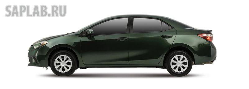 Проставки для Toyota Corolla 180