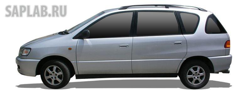 Проставки для Toyota Ipsum 10, 15
